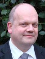 Ds. J.W. van Bart
