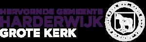Grote Kerk | Hervormde Gemeente Harderwijk